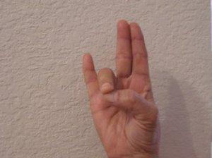 Йога для рук, этот метод работает – пробуем разные мудры